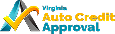 Virginia Auto Credit Approval
